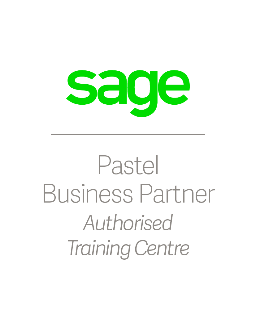 Sage_Pastel_BP_logo_ATC