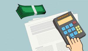Payroll Audit