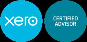 xero-certified-advisor-logo-hires-RGB-e1541376639280-1024x501